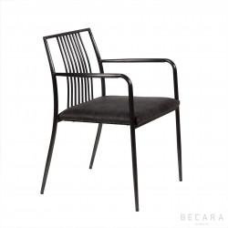 Silla Sticks - BECARA