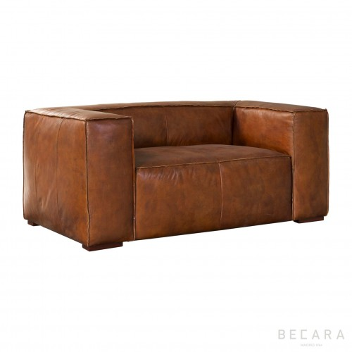 Constantine sofa
