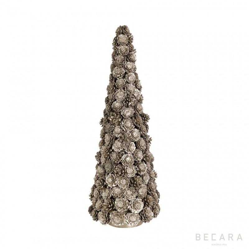Pino 65cm - BECARA