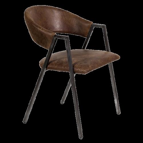 Hendrik chair