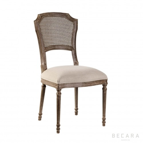 Viena chair