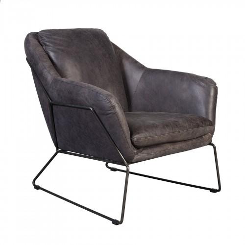 York armchair