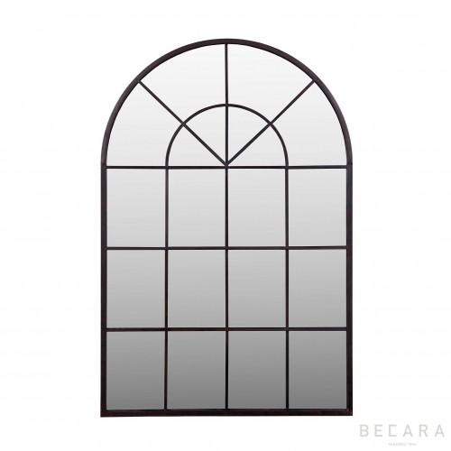 Espejo ventana - BECARA