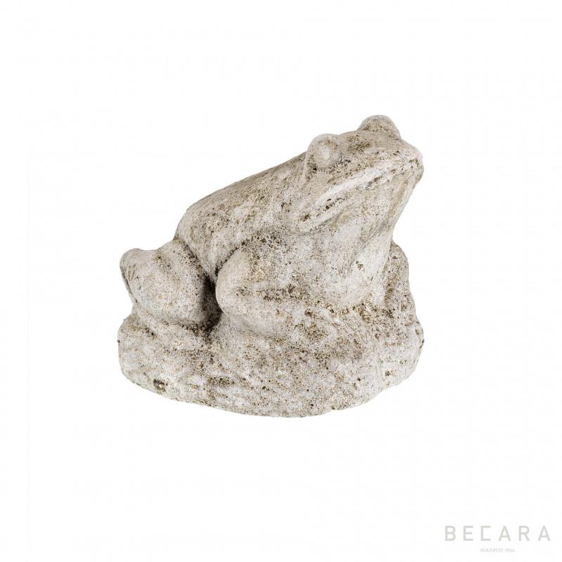 Rana decorativa - BECARA