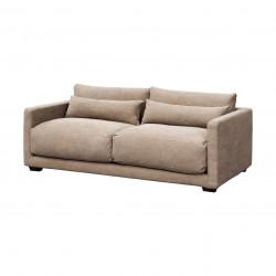 Silvia sofa