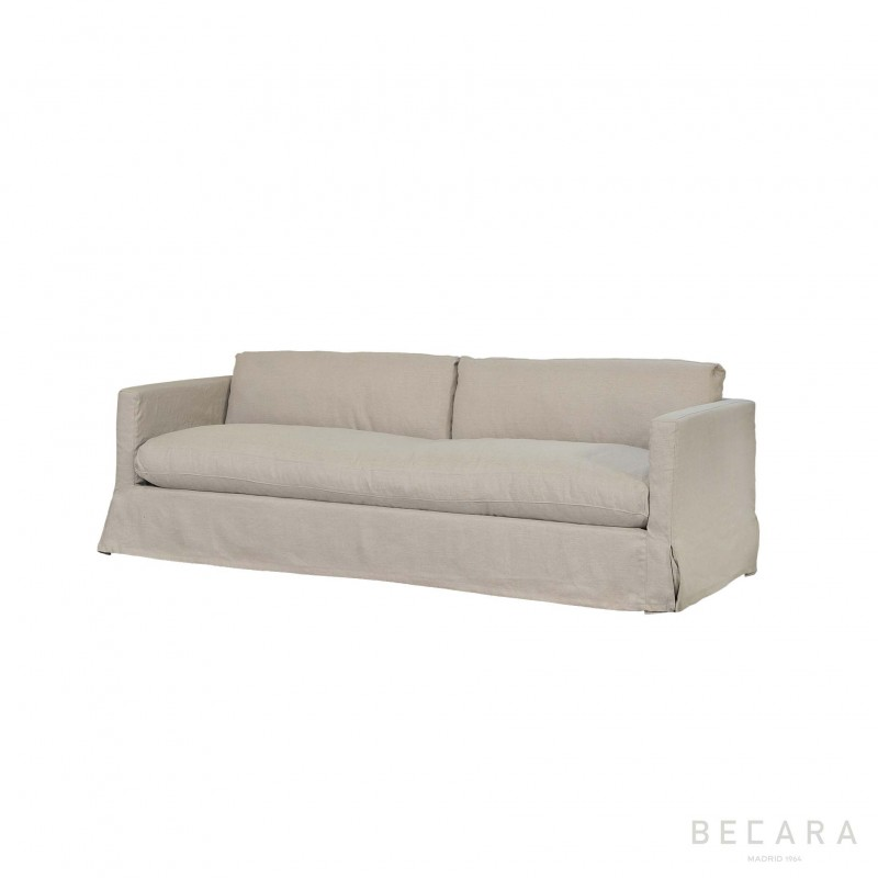 Big Paul sofa