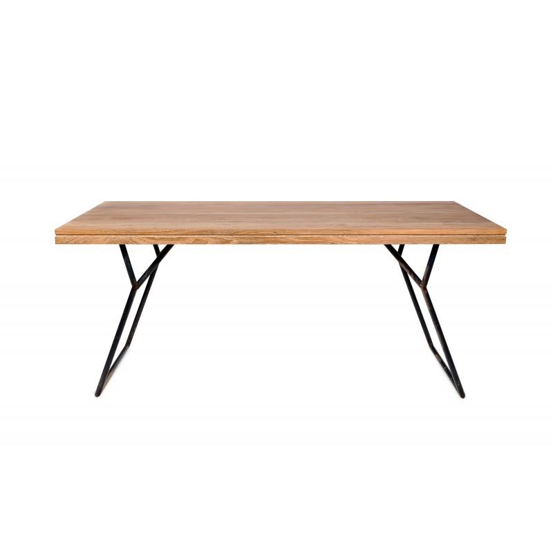 Big Utrech dining table