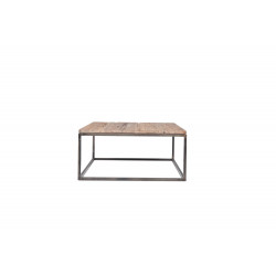 Big Barton side table