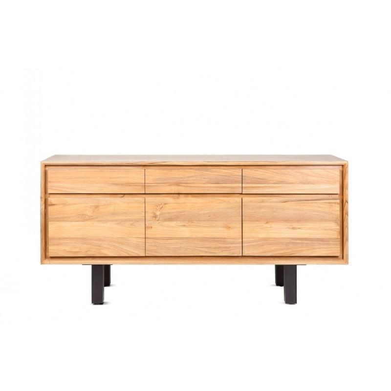 Heron Sideboard