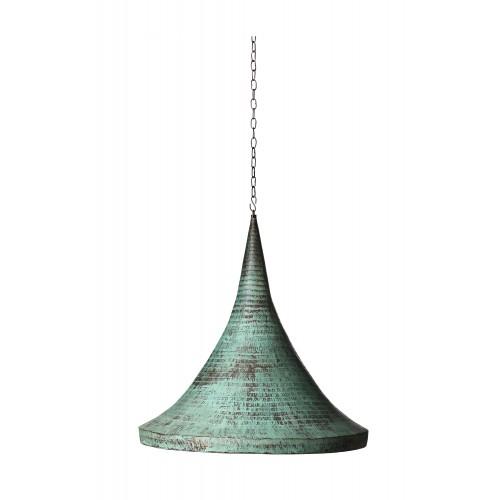 Lámpara de techo Petra pequeña - BECARA