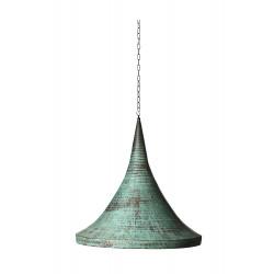 Lámpara de techo Petra grande