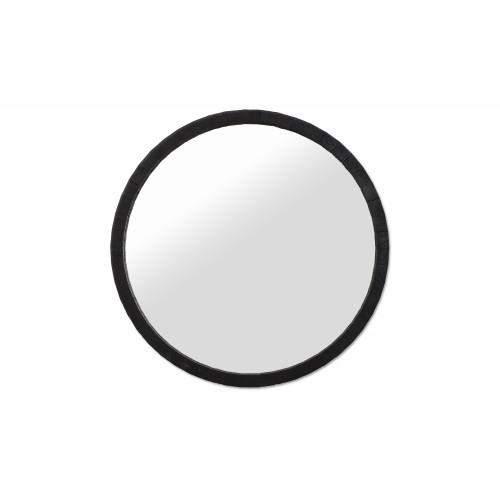 Ghent mirror