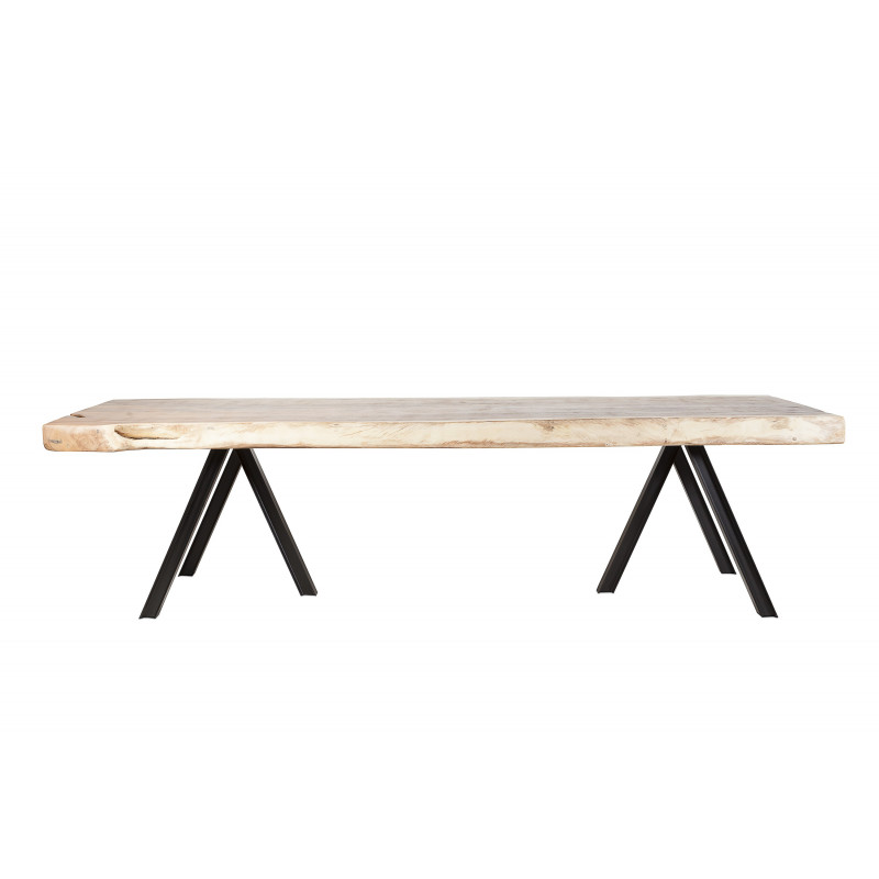 be468505a Small Zermatt dining table - Becara Tienda online