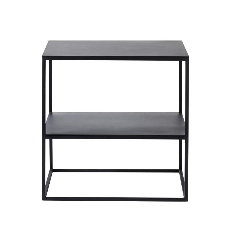 Colo coffee table