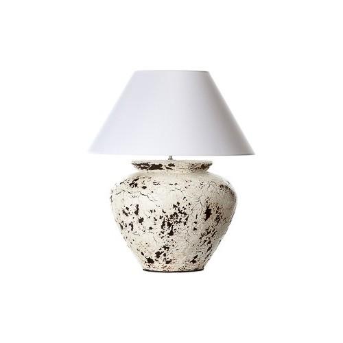 Lámpara de mesa Palmer - BECARA