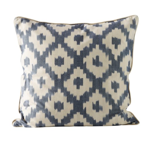 Navy Altea cushion