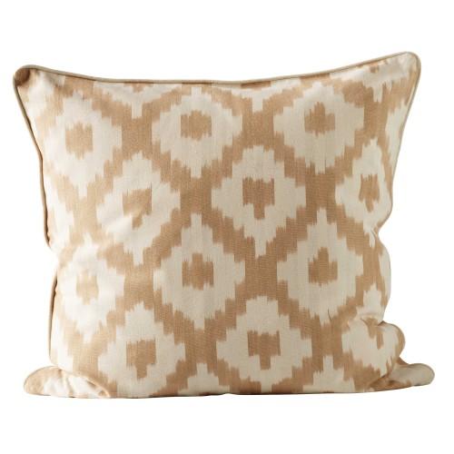 Honey Altea cushion