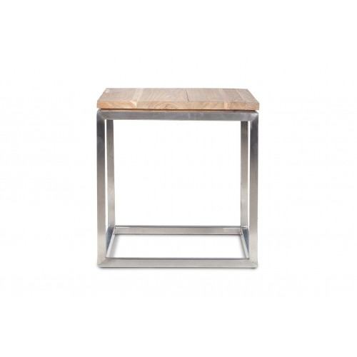 Small Buhi side table