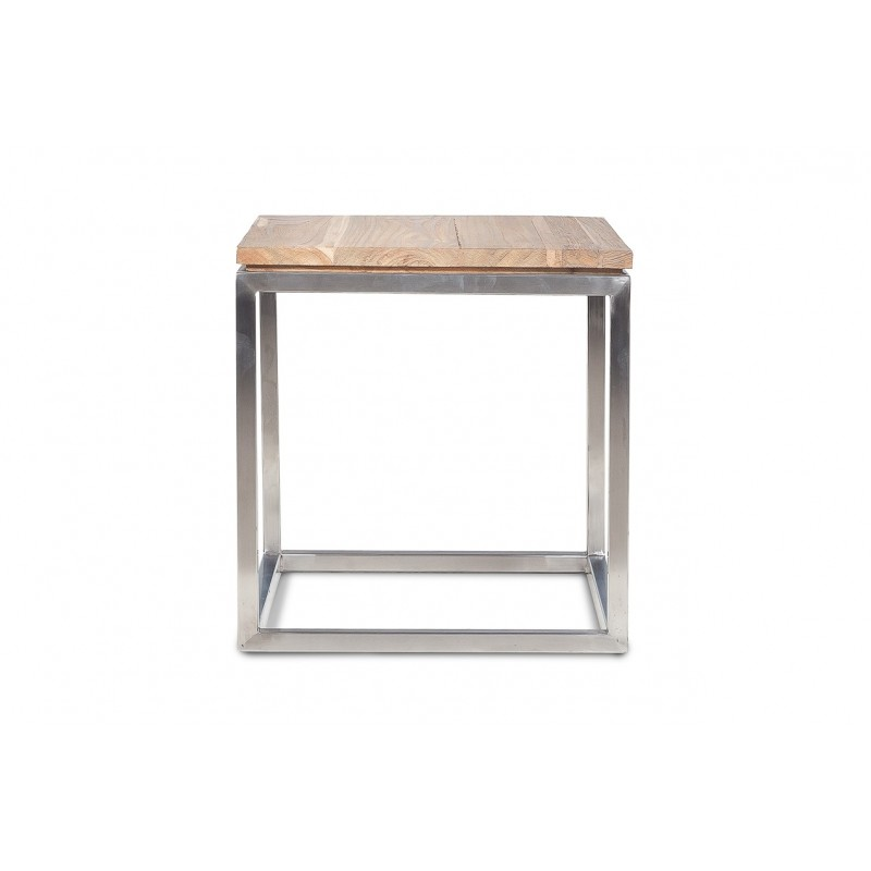 Small Buhi side table