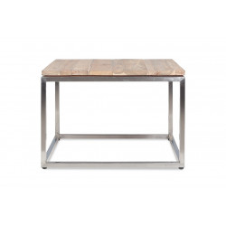 Big Buhi side table