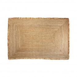 Alfombra Biarritz rectangular