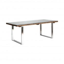Mesa de comedor Trento - Muebles en BECARA