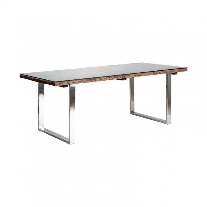 Mesa de comedor Trento - BECARA