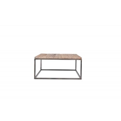 Small Barton side table