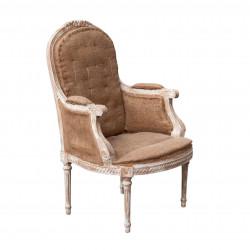 Loira armchair