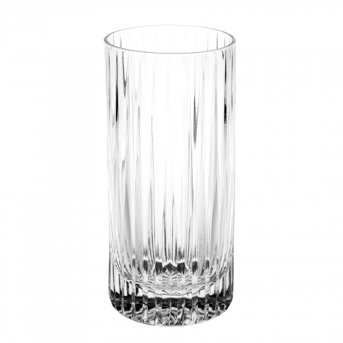 Florence tall glass