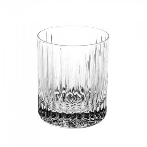 Florence short glass
