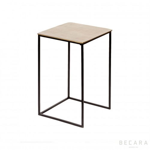 Small Mart table