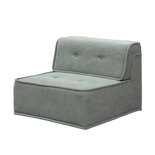 SOFA SONIA OLIVA WASHED (W)