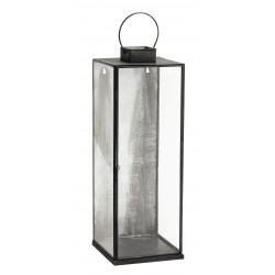 High lantern