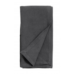 Carbon napkin