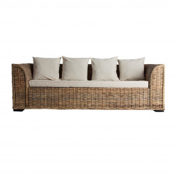 Big Faro sofa