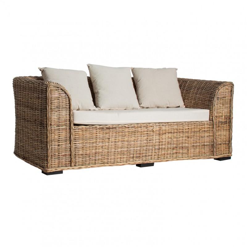 Small Faro sofa