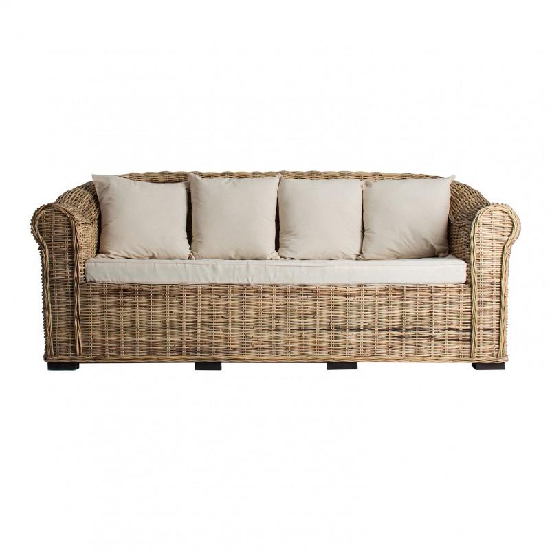 Sanse sofa