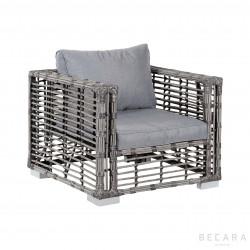 Montclair Armchair