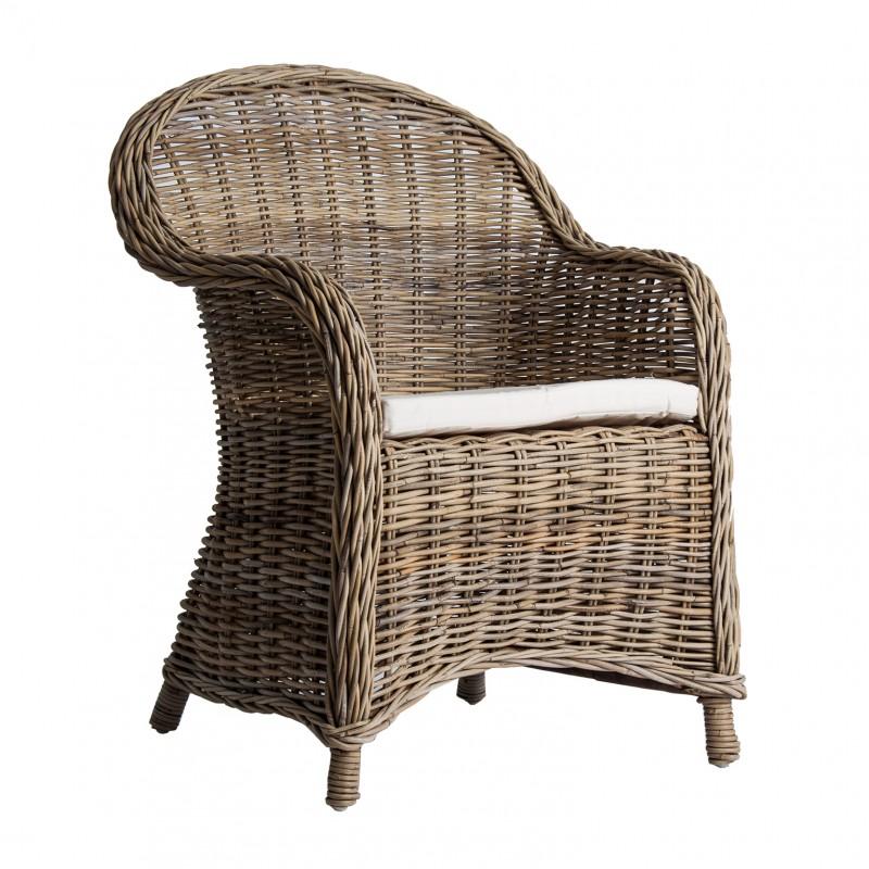 Levante armchair