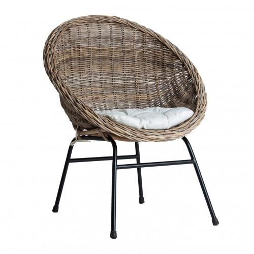 Babor armchair