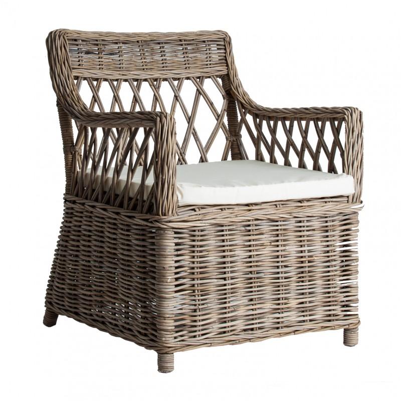 Tramontana armchair