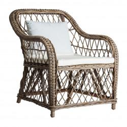Poniente armchair