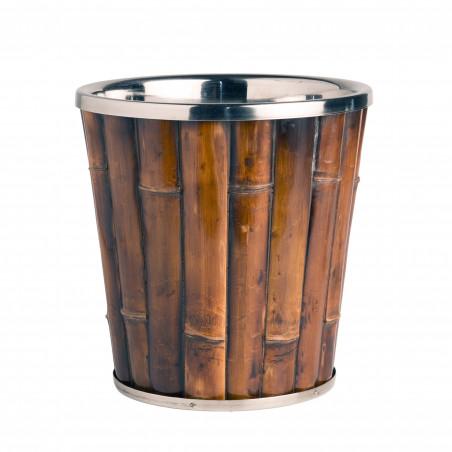 BAMBU WINE COOLER