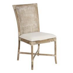 Lagos chair