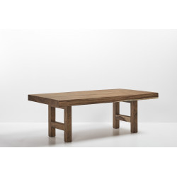 Misuri dinning table