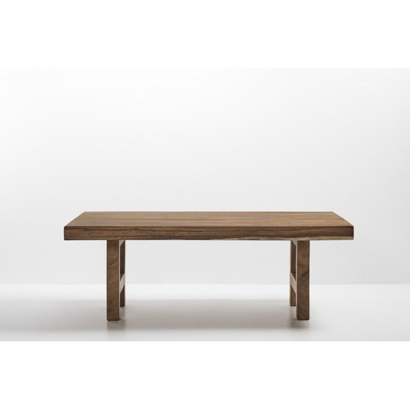 Mesa de comedor Misuri - BECARA