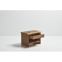 Hudson nightstand