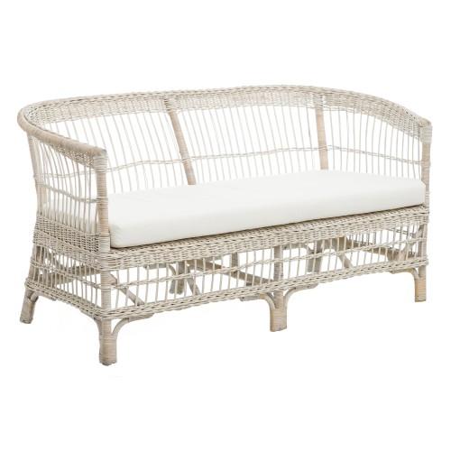 Saona sofa