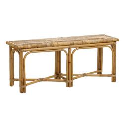 Oder bench